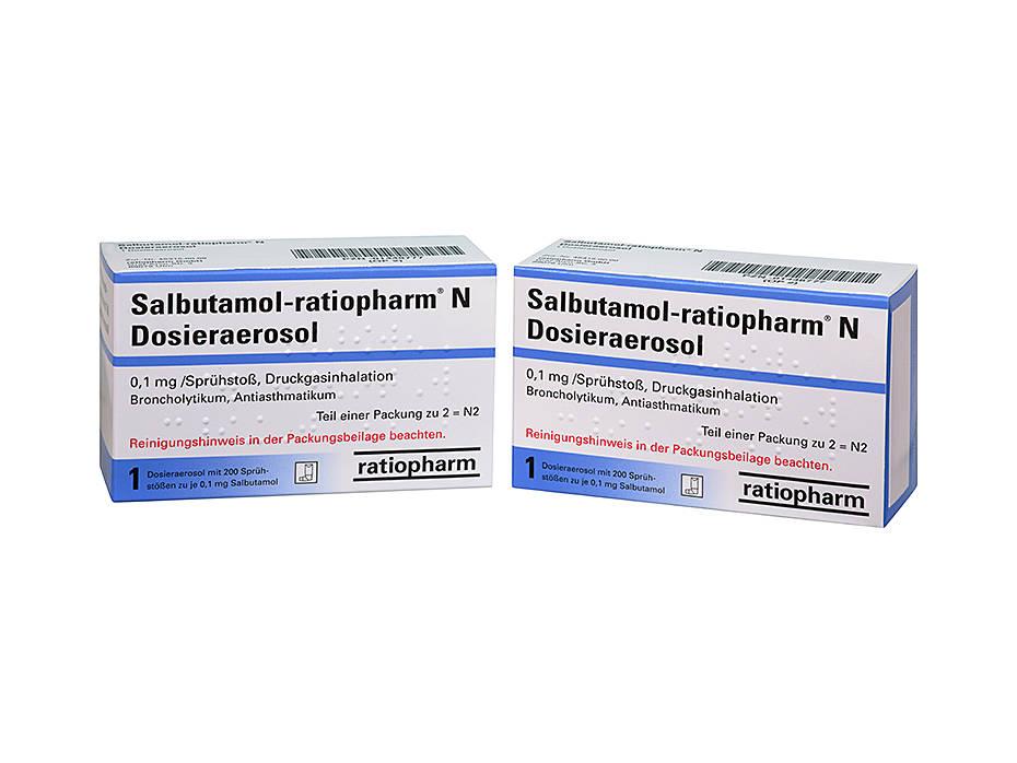 Medikamente gegen depressionen ohne rezept | 9 pflanzliche