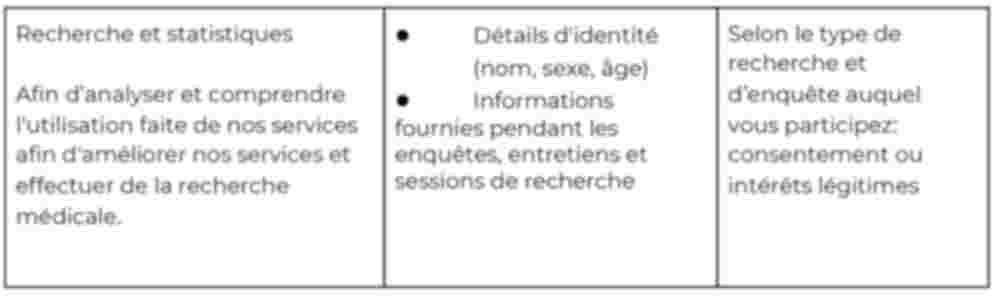 tableau-base-legale-traitement-page-4