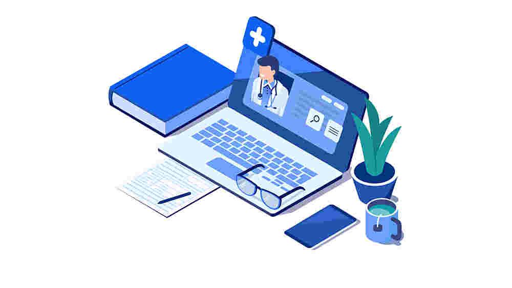 ZAVA Stipendium für Medizinstudierende