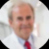 Prof. Dr. med. Thomas Meinertz