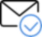 icone ordonnance