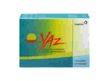 Yaz box