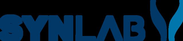 Synlab logo