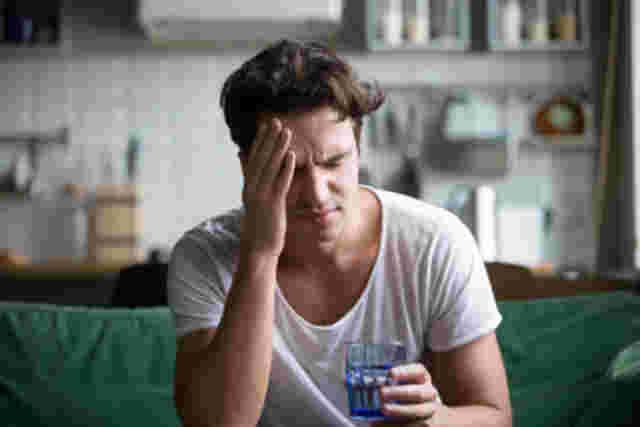 Migräne mit Aura | Migräne bei Kindern | Migräne in der Schwangerschaft und Stillzeit | Behandlungsmöglichkeiten | Alternative Beh…