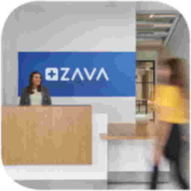 Zava office