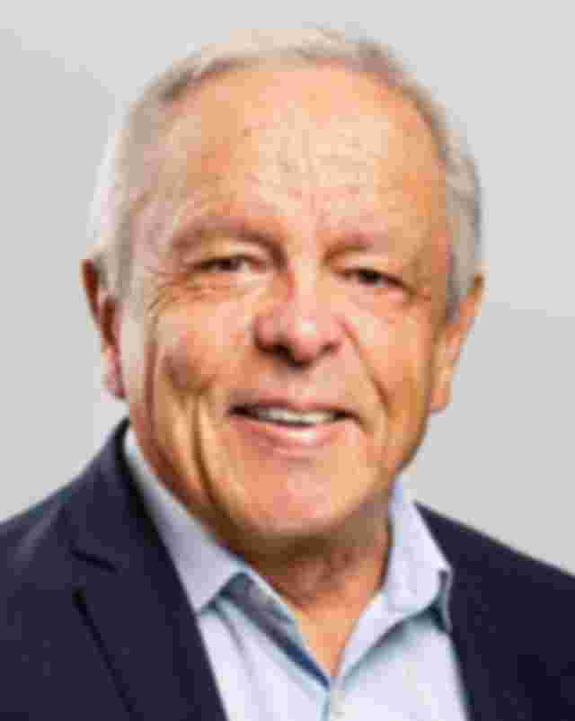 Dr. med. Franz Bartmann (Medizinischer Beirat – Zava)