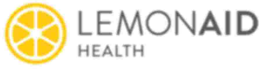 Lemonaid Health