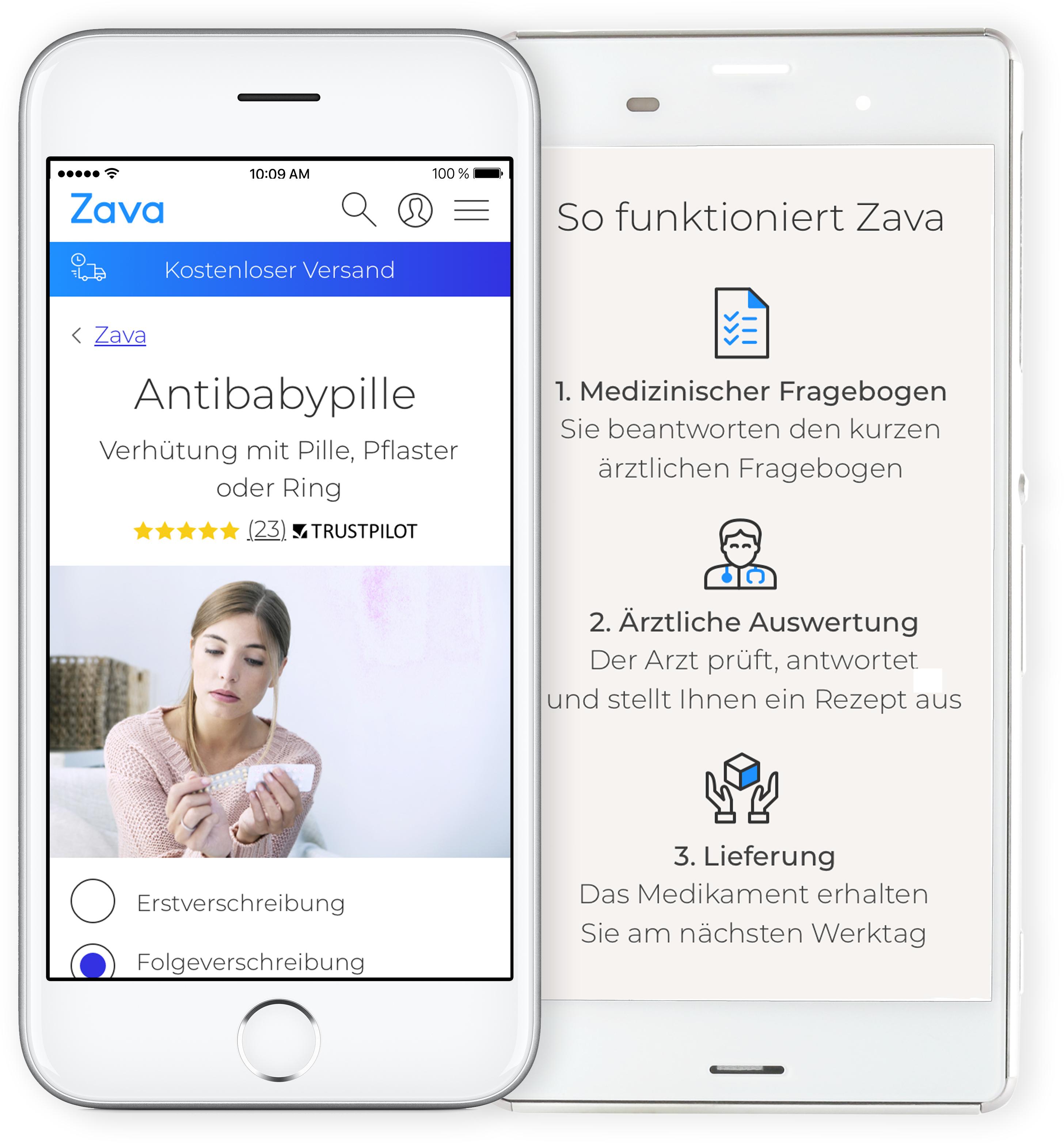 Dating-Website für Ärzte uk Alpha-Männchen-Dating-Website
