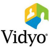 Vidyo-ZSG