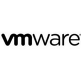 VMware-ZSG