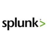 Splunk-ZSG