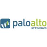PaloAlto-ZSG