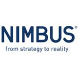 Nimbus-ZSG