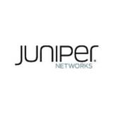 Juniper-ZSG