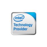 Intel-ZSG