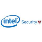 Intel-Security-ZSG