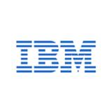 IBM-ZSG