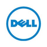 Dell-ZSG