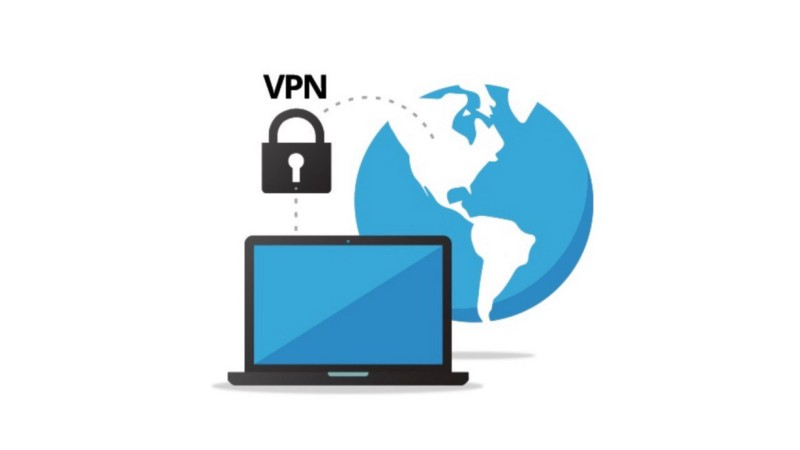 Don't Pay For Crap, Set Up Your Own VPN!