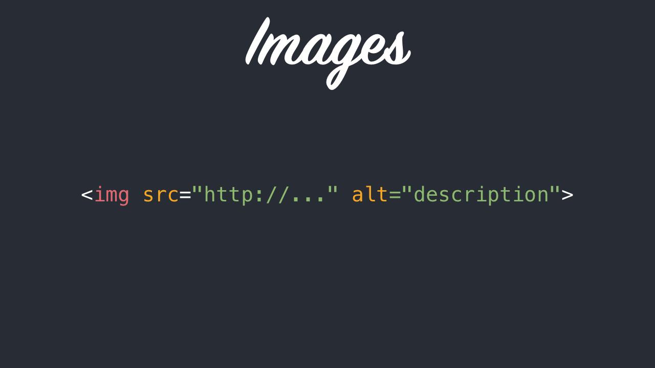 https://res.cloudinary.com/zavrelj/image/upload/v1576420023/codewithjan/html-basics/html-basics-23.png