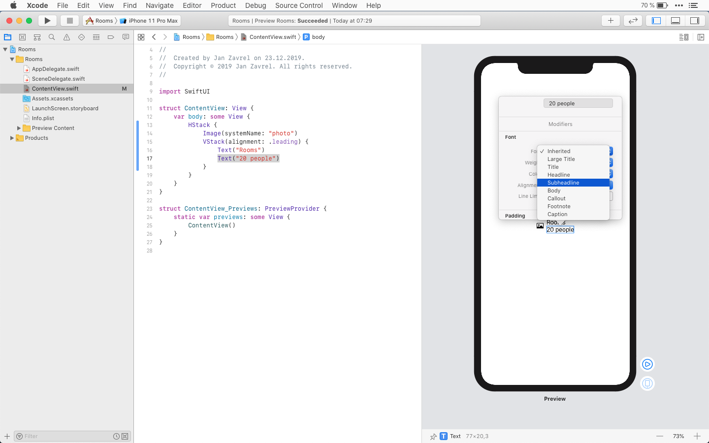 https://res.cloudinary.com/zavrelj/image/upload/v1578422456/codewithjan/swiftui-by-examples/swiftui-by-examples-21.png