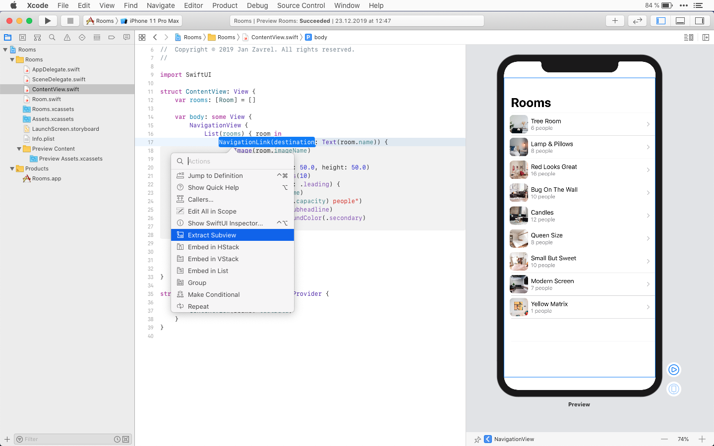 https://res.cloudinary.com/zavrelj/image/upload/v1578453215/codewithjan/swiftui-by-examples/swiftui-by-examples-34.png