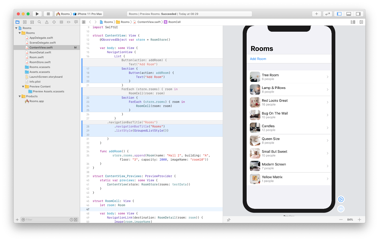 https://res.cloudinary.com/zavrelj/image/upload/v1578455408/codewithjan/swiftui-by-examples/swiftui-by-examples-55.png