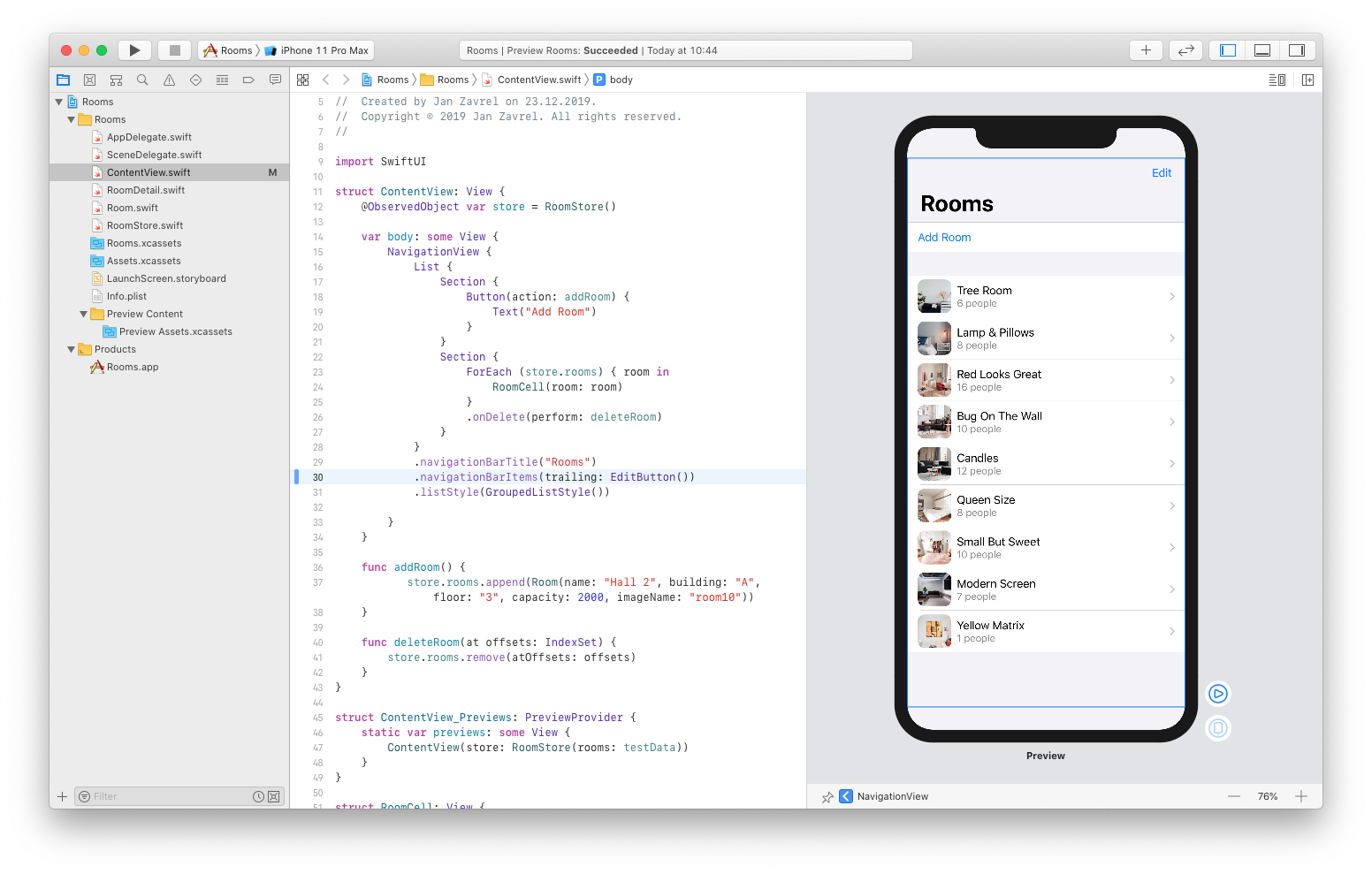 https://res.cloudinary.com/zavrelj/image/upload/v1578455599/codewithjan/swiftui-by-examples/swiftui-by-examples-57.png