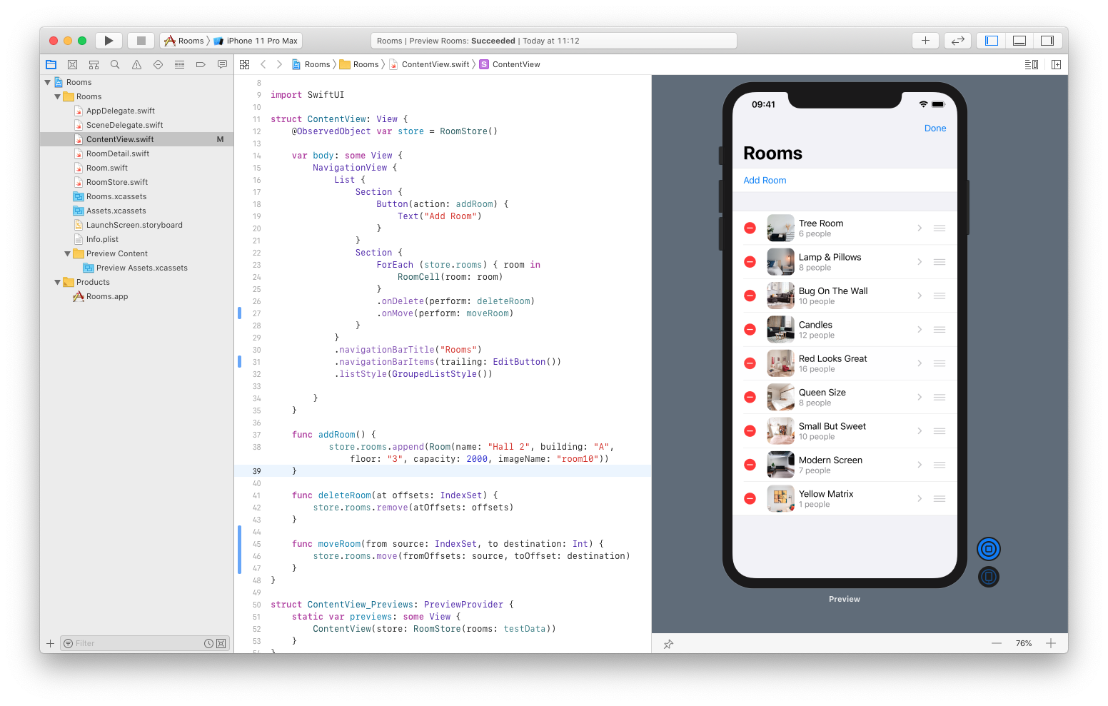 https://res.cloudinary.com/zavrelj/image/upload/v1578455661/codewithjan/swiftui-by-examples/swiftui-by-examples-58.png
