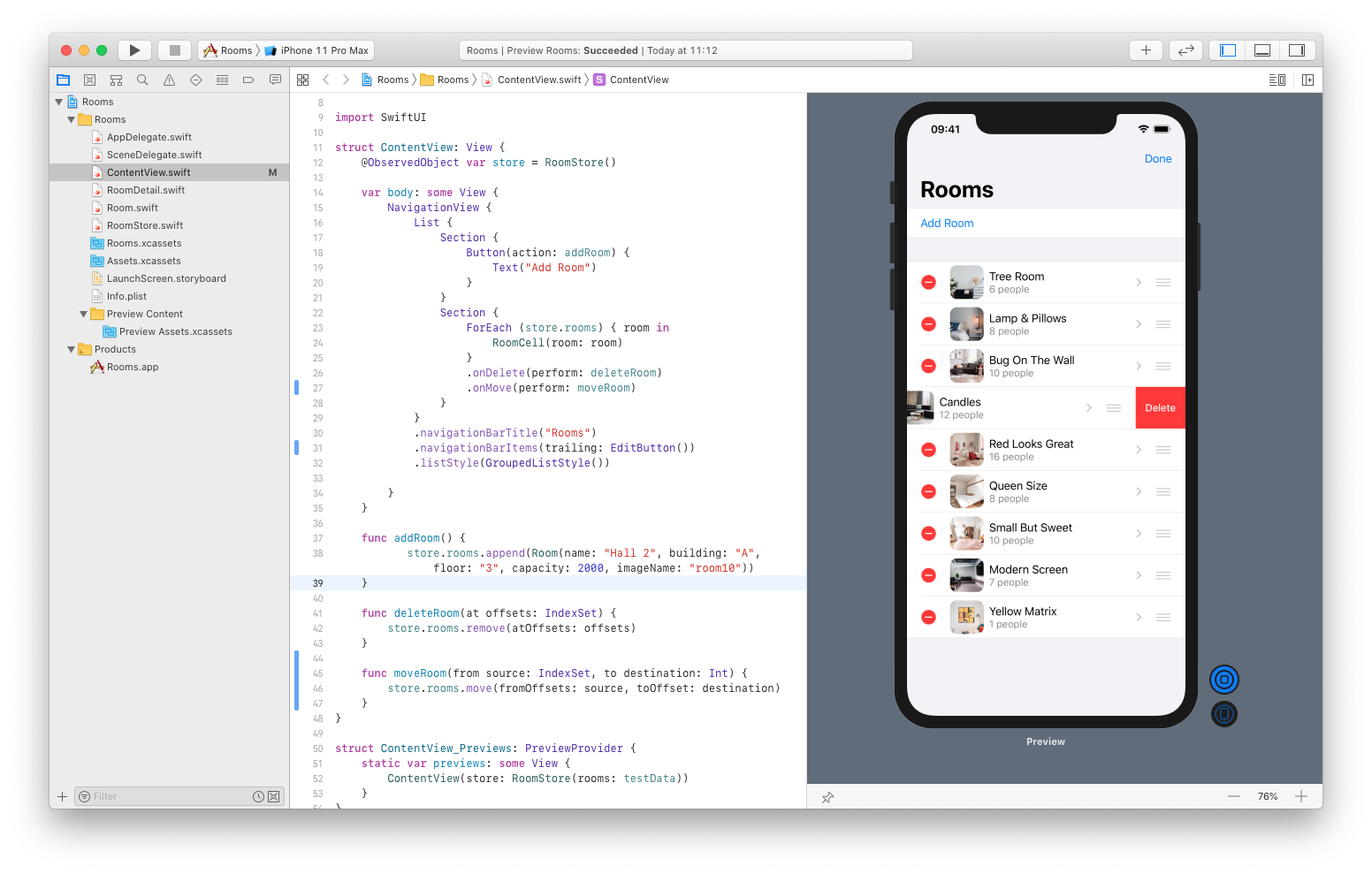 https://res.cloudinary.com/zavrelj/image/upload/v1578455730/codewithjan/swiftui-by-examples/swiftui-by-examples-59.png