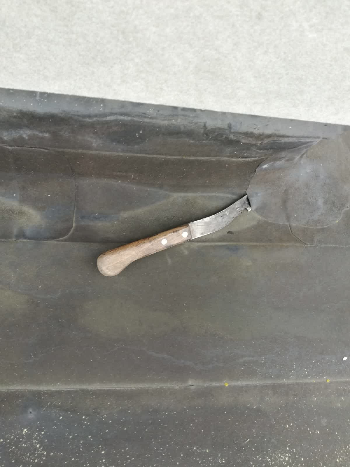 Reparatur & Wartungsarbeiten