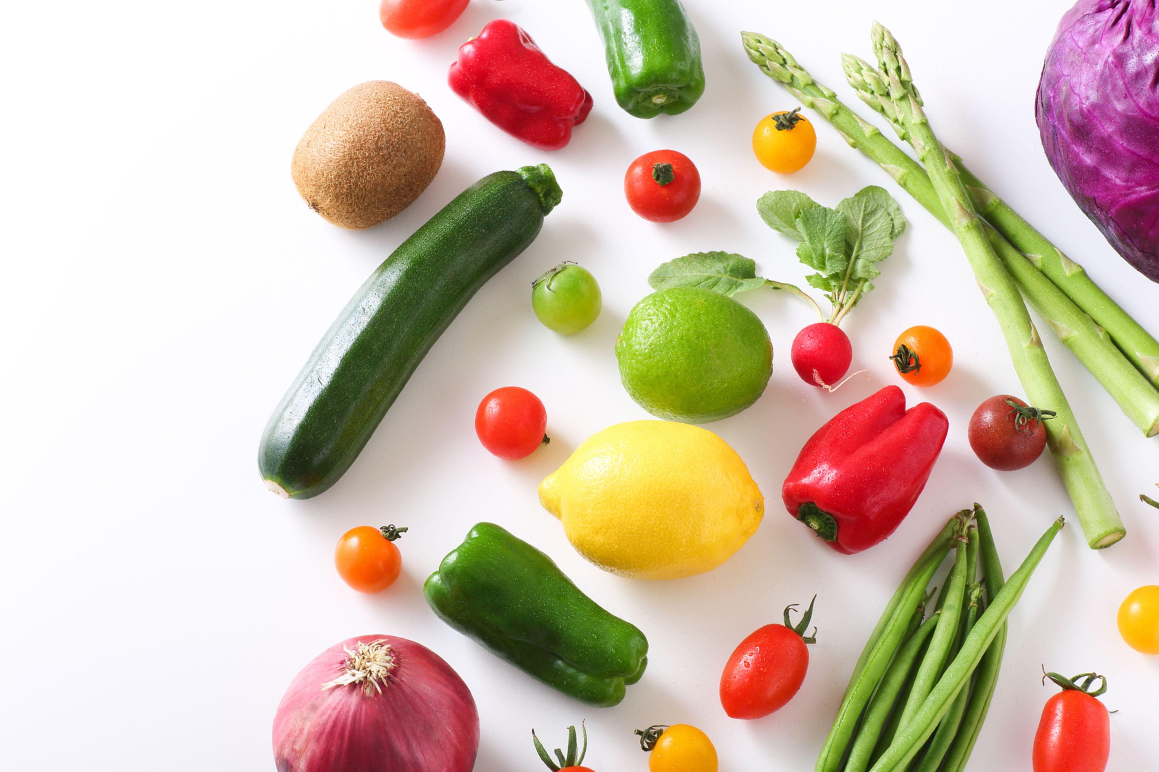 栄養管理(栄養士)