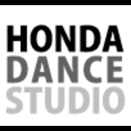 東京都あきる野市で人気のヒップホップダンス教室 スクール10選 年10月更新 Zehitomo