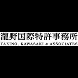 東京都葛飾区で人気のイラスト教室10選 年10月更新 Zehitomo