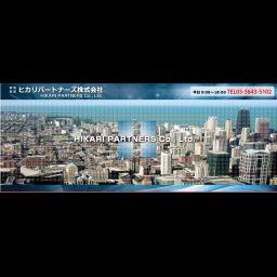 東京都中央区で人気の写真教室10選 年10月更新 Zehitomo