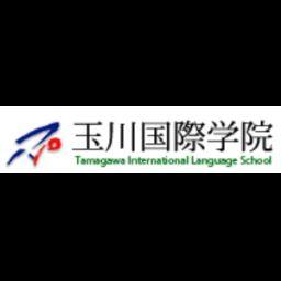 東京都文京区で人気の日本語教室10選 年10月更新 Zehitomo