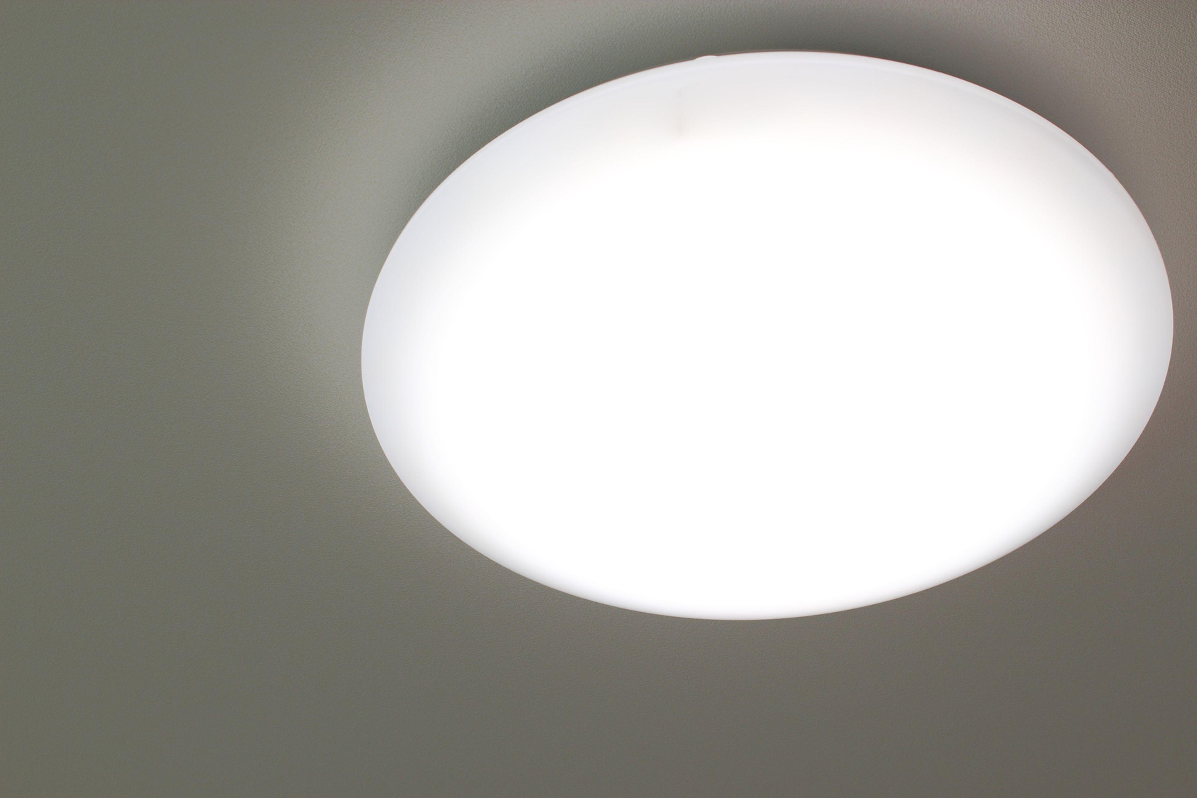 照明・シーリング・ダウンライトの交換・取り付け