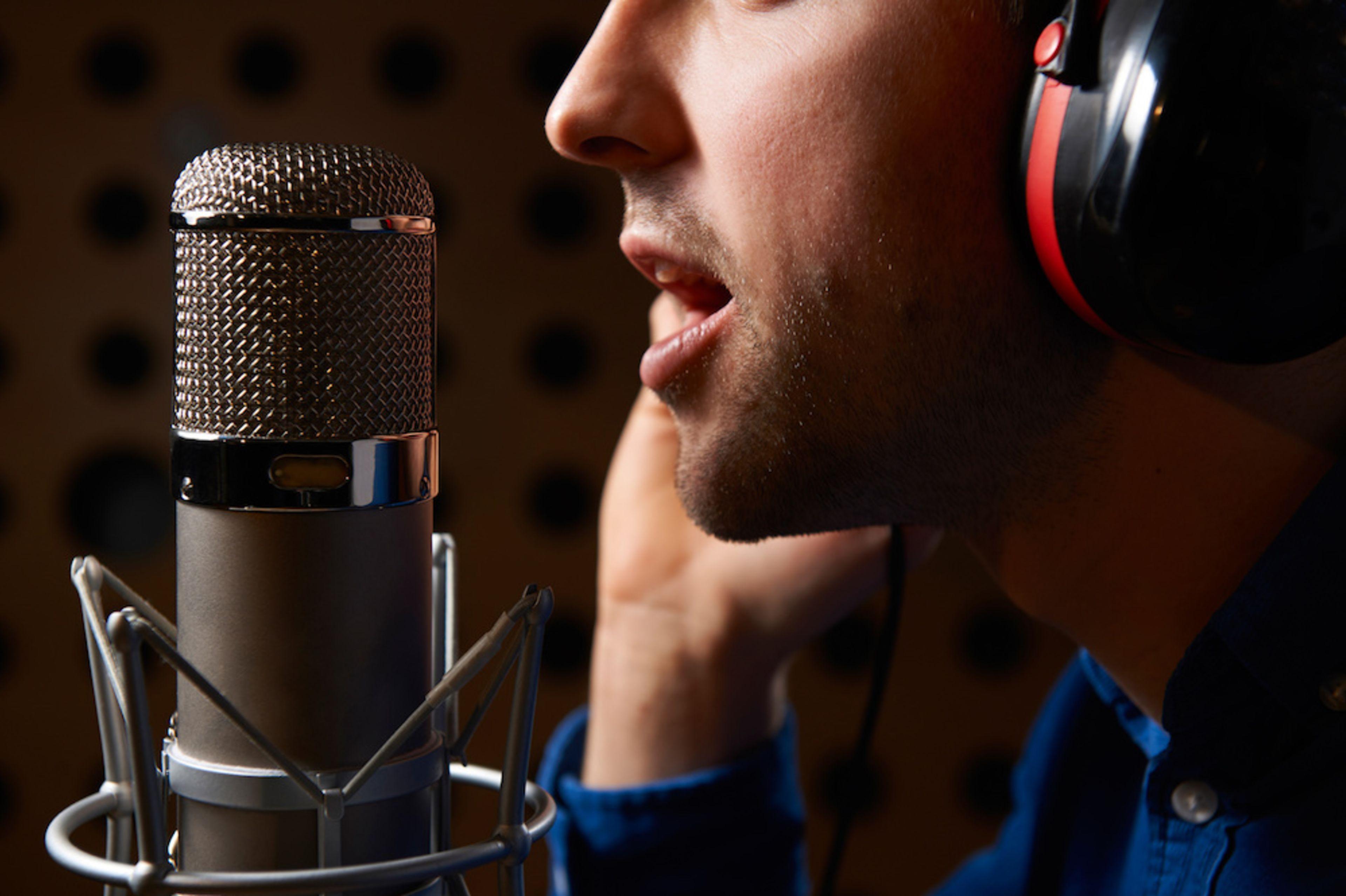 ミュージシャン・歌手