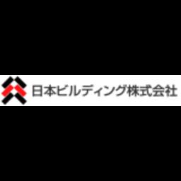 日本ビルディング株式会社