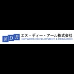 エヌ・ディー・アール株式会社