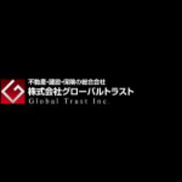 株式会社グローバル・トラスト