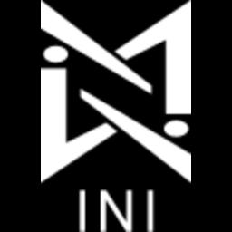 株式会社INI