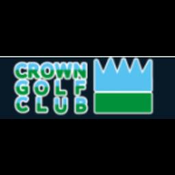 株式会社クラウンゴルフクラブ