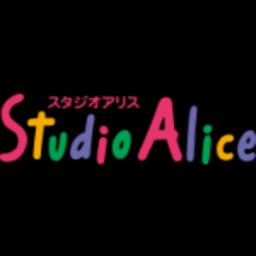 スタジオアリス東京オペラシティ店