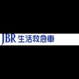 データ復旧・パソコン修理サービスパソコンの生活救急車JBR24/出張エリア・杉並区・久我山駅前・久我山・高井戸駅前・高井戸西・宮前受付