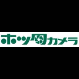 ホッタカメラ/高井戸店