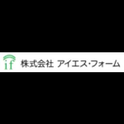 株式会社アイエス・フォーム