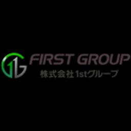 株式会社1stグループ
