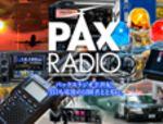 株式会社パックスラジオ