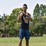 パーソナルトレーニング&ヨガstudioHANA